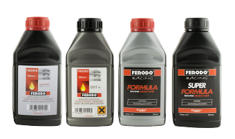 brake-fluid-4-bottle-new2