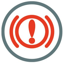 ferodo-support-techtips-warning-icon-2016